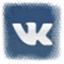 Отправить в Vkcom